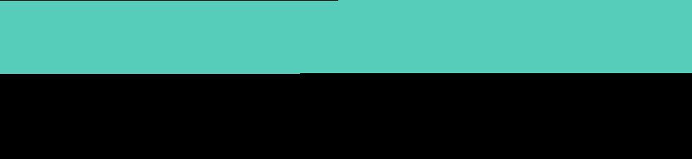 Uso y reciclado responsable