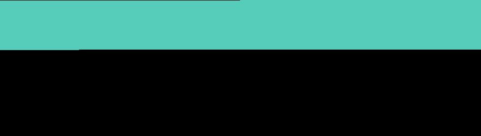 Productos y procesos libres de sustancias nocivas