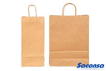 Bolsas-papel-Portfolio-(39)