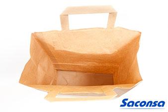 Bolsas-papel-Portfolio-(40)