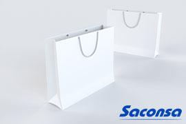 Bolsas-papel-Portfolio-(47)