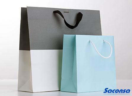 Bolsas-papel-Portfolio-(48)