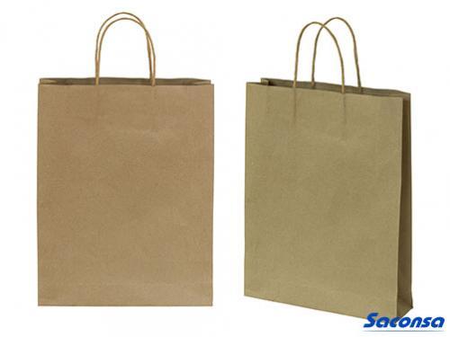 Bolsas-papel-Portfolio-(58)