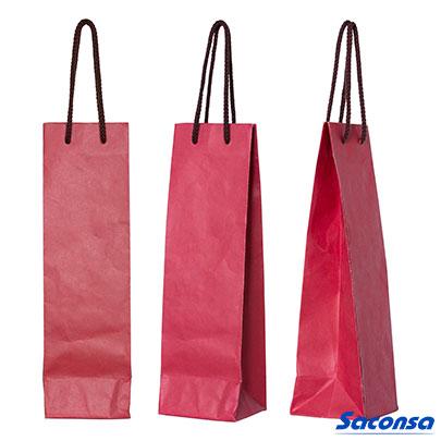 Bolsas-papel-Portfolio-(59)