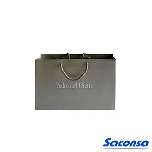 Bolsas-papel-Portfolio-(69)