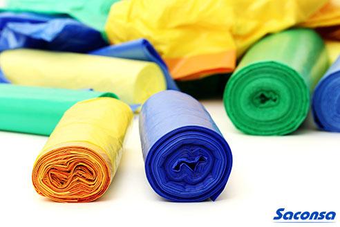 Bolsas-plastico-especiales-Portfolio-(8)