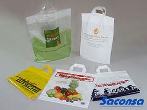 Bolsas-plastico-impresas-Portfolio--(12)