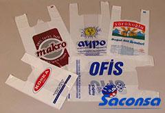 Bolsas-plastico-impresas-Portfolio--(5)