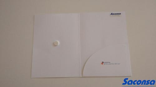Imprenta-Portfolio-(19)