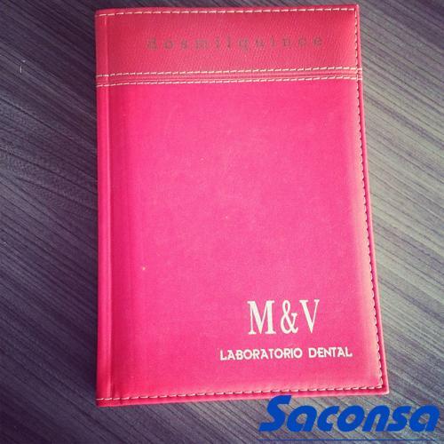 Merchandising-portfolio-(6)