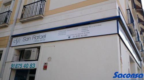 Rotulación-y-Carteleria-Portfolio-(13)