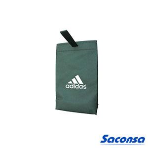 bolsa-termosellada-con-fuelle-(1)