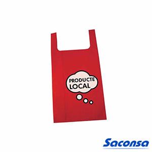 bolsa-termosellada-con-fuelle-en-lateral-camiseta-(1)