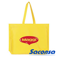 bolsa-termosellada-con-fuelle-hexagonal-en-base